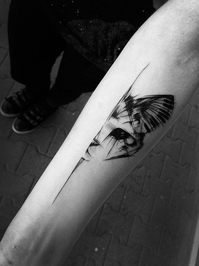 sketch-tattoos-inne-inez-janiak-12-58071552214df__700