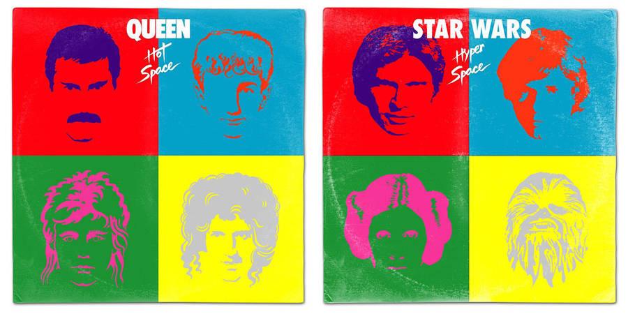 starwars-8-900x450