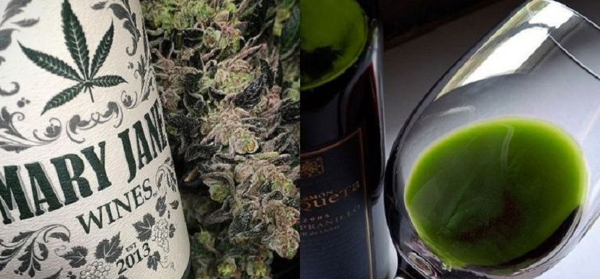 there-is-a-weed-infused-wine-on-the-market