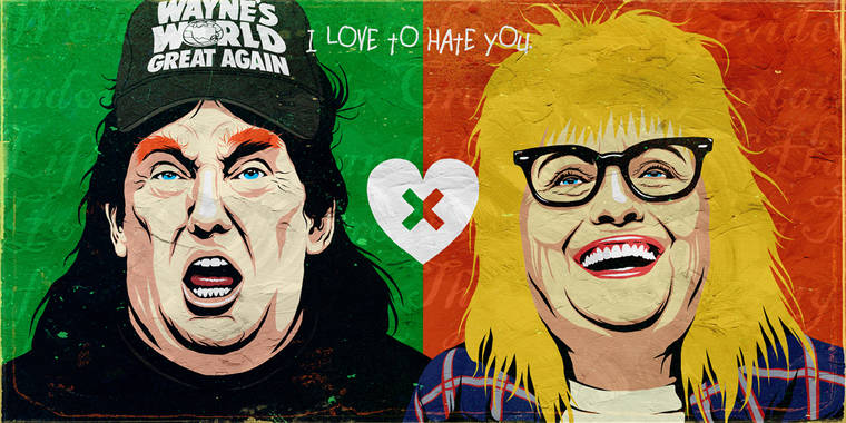 trump-x-hillary-pop-culture-11