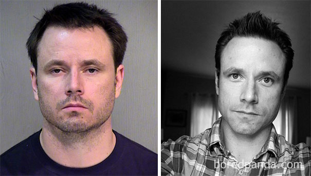 before-after-sobriety-photos-03