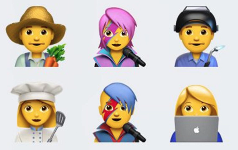 bowie-emoji-iphone-update-apple
