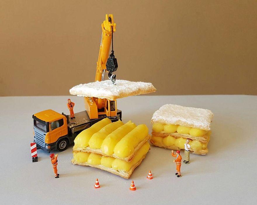 dessert-miniatures-pastry-chef-matteo-stucchi-12-5820e12542ce9__880