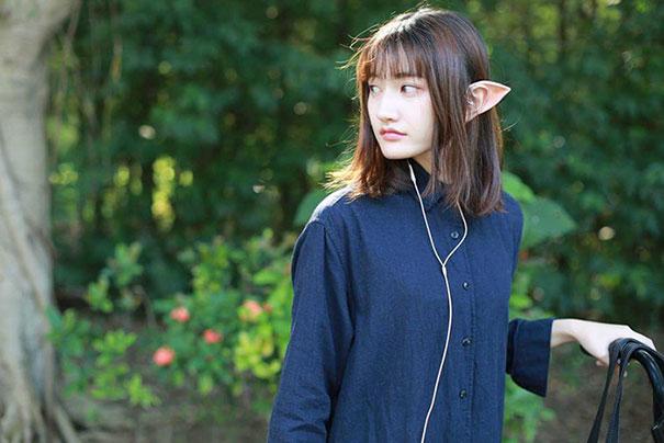 elf-ear-earphones-1