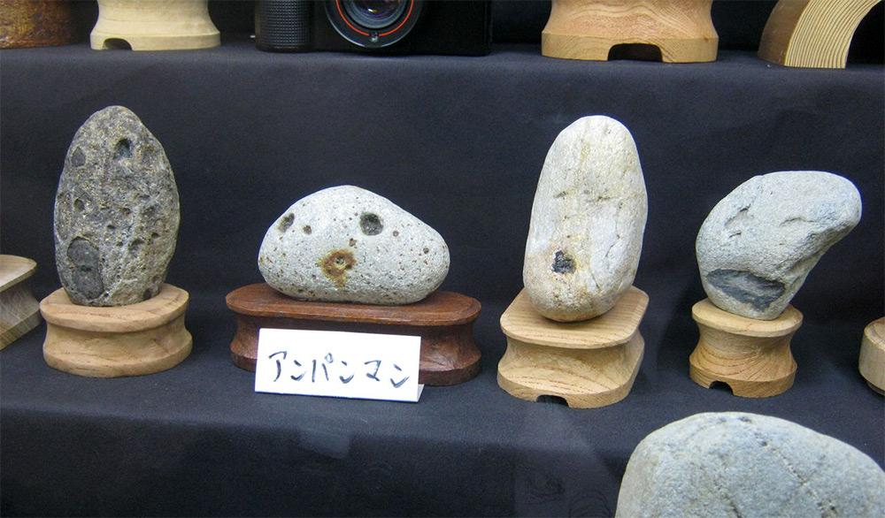 musee-japon-pierre-visage-08
