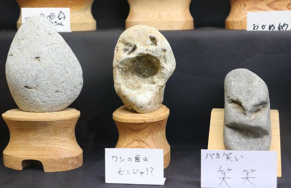 musee-japon-pierre-visage-09