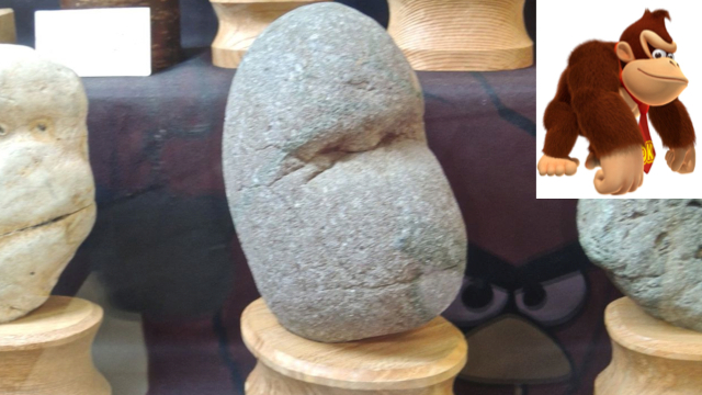 musee-japon-pierre-visage-celebre-01