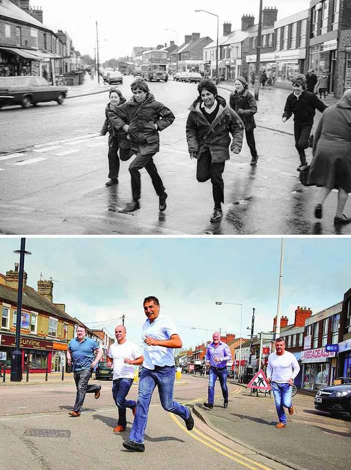 photographer-recreates-images-40-years-later-chris-porsz-reunions-10-5829a79ac37fb__700
