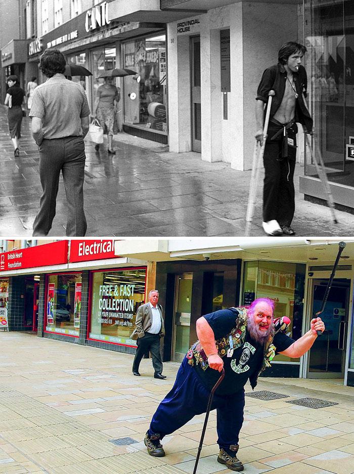 photographer-recreates-images-40-years-later-chris-porsz-reunions-12-5829a79fd41b4__700