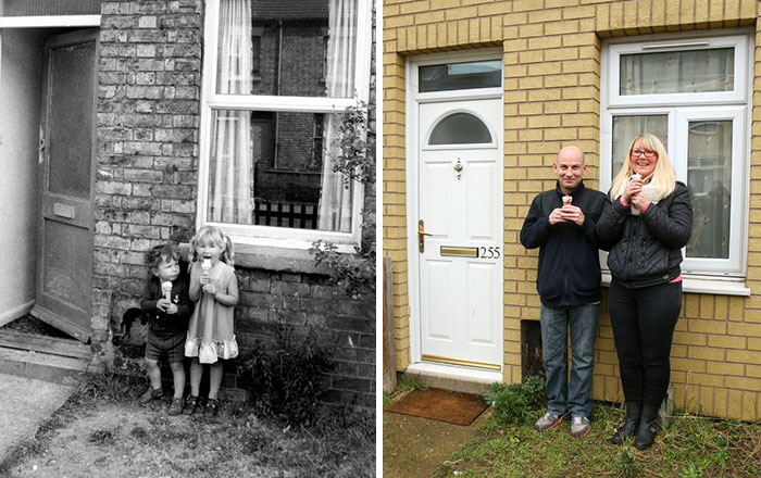 photographer-recreates-images-40-years-later-chris-porsz-reunions-15-5829a7a89649e__700