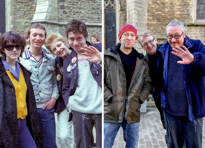 photographer-recreates-images-40-years-later-chris-porsz-reunions-17-5829a7ac9815e__700