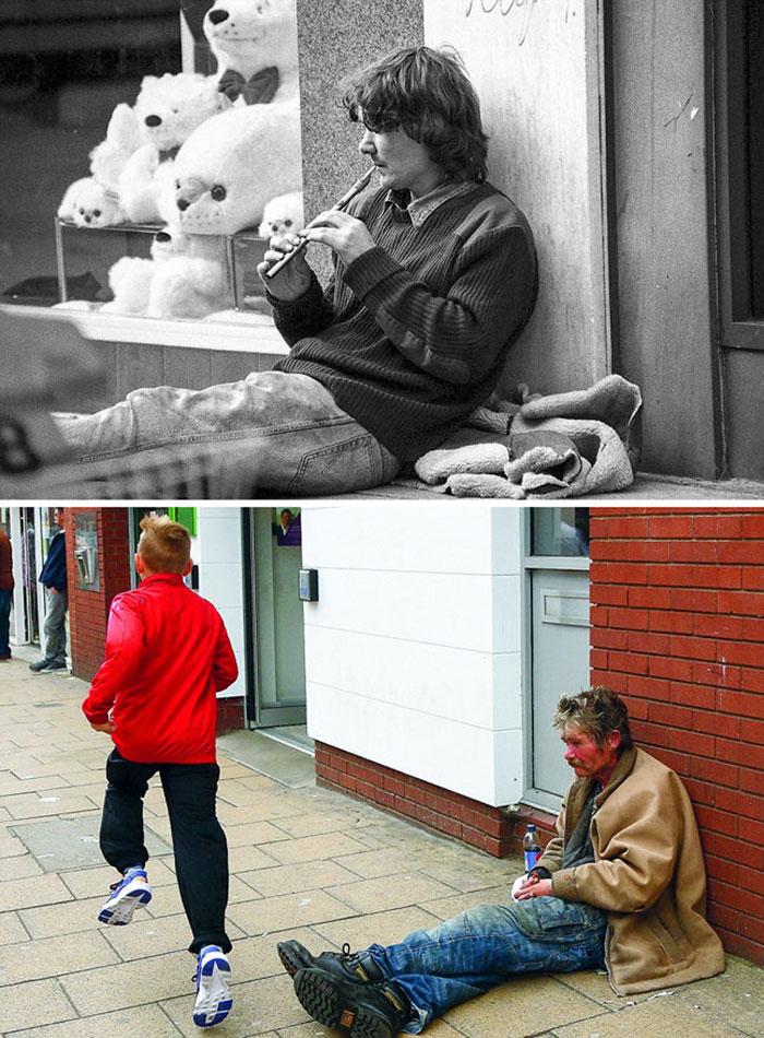 photographer-recreates-images-40-years-later-chris-porsz-reunions-18-5829a7b0c5456__700