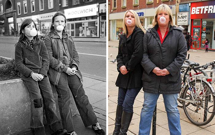 photographer-recreates-images-40-years-later-chris-porsz-reunions-25-5829a7c395c94__700