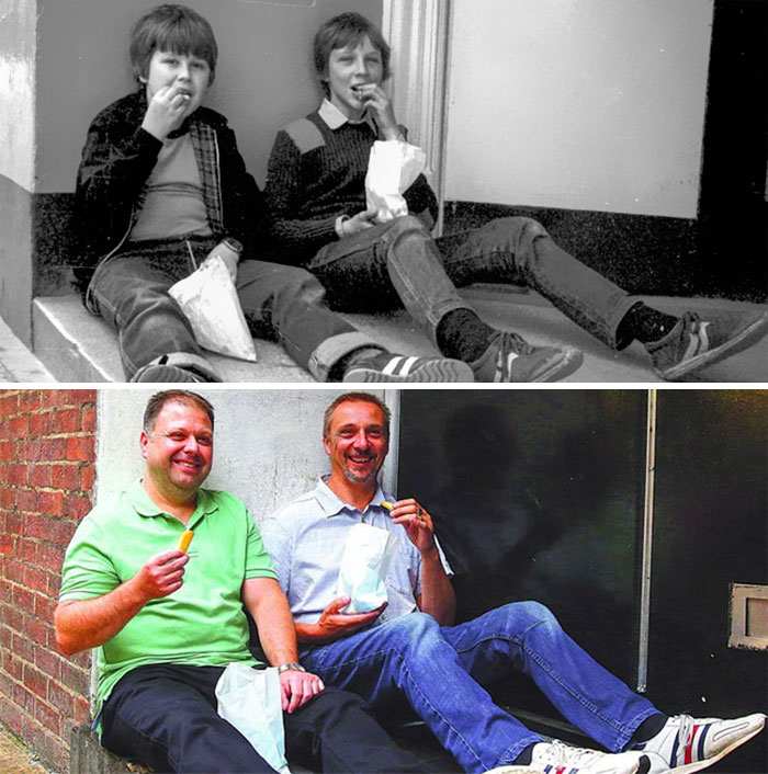 photographer-recreates-images-40-years-later-chris-porsz-reunions-29-5829a7cd9710e__700