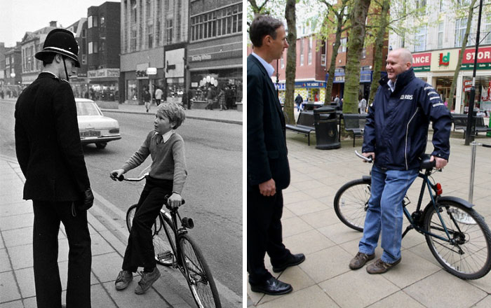 photographer-recreates-images-40-years-later-chris-porsz-reunions-3-5829a7848d3f4__700