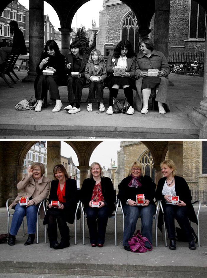 photographer-recreates-images-40-years-later-chris-porsz-reunions-4-5829a786c3053__700