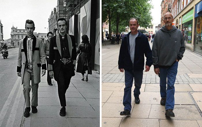 photographer-recreates-images-40-years-later-chris-porsz-reunions-7-5829a790bf673__700