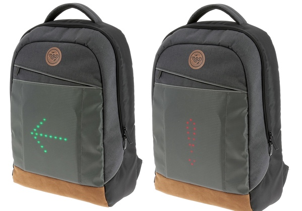 sac-go-led-nature-et-decouvertes
