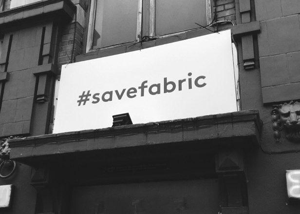 savefabric-1116-616x440
