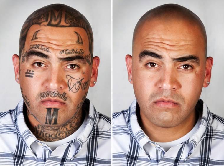 skin-deep-tattoo-1