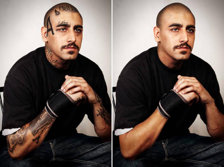 skin-deep-tattoo-15