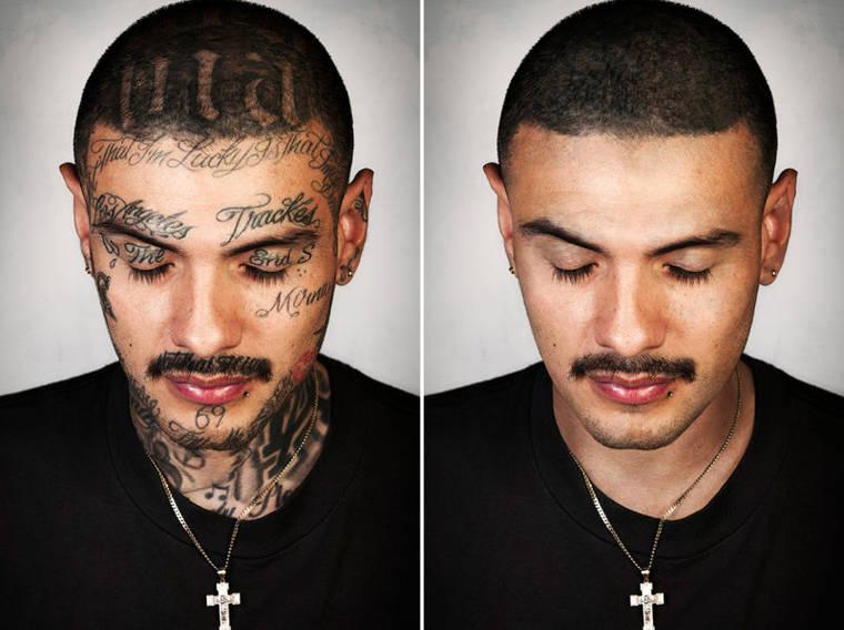 skin-deep-tattoo-7