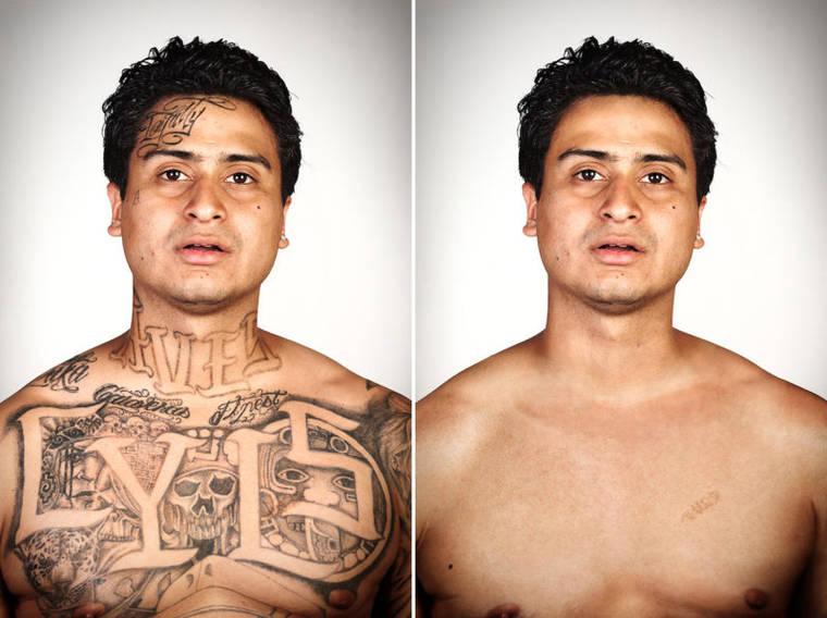 skin-deep-tattoo-8