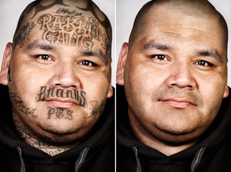 skin-deep-tattoo-9