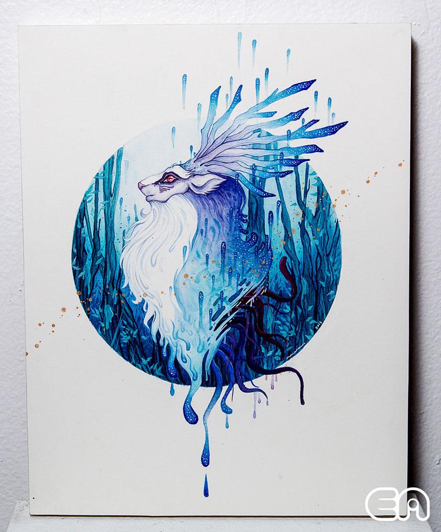 studio-ghibli-inspired-fan-art-paintings-oil-watercolor-86-5833015d3c4a4__880