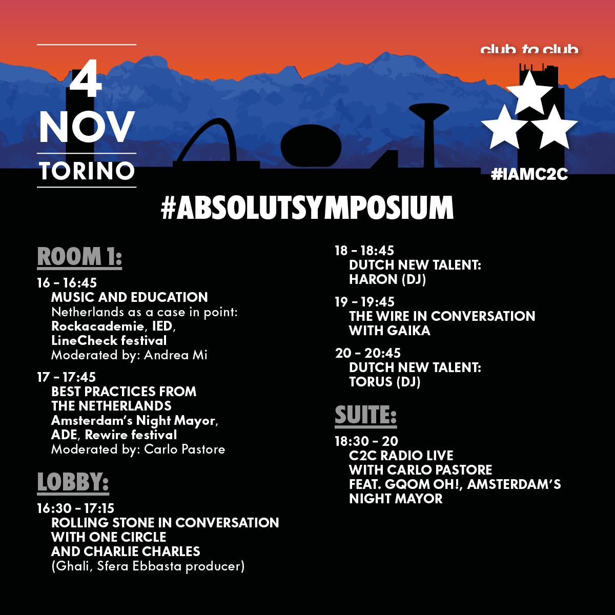 symposium-04-11