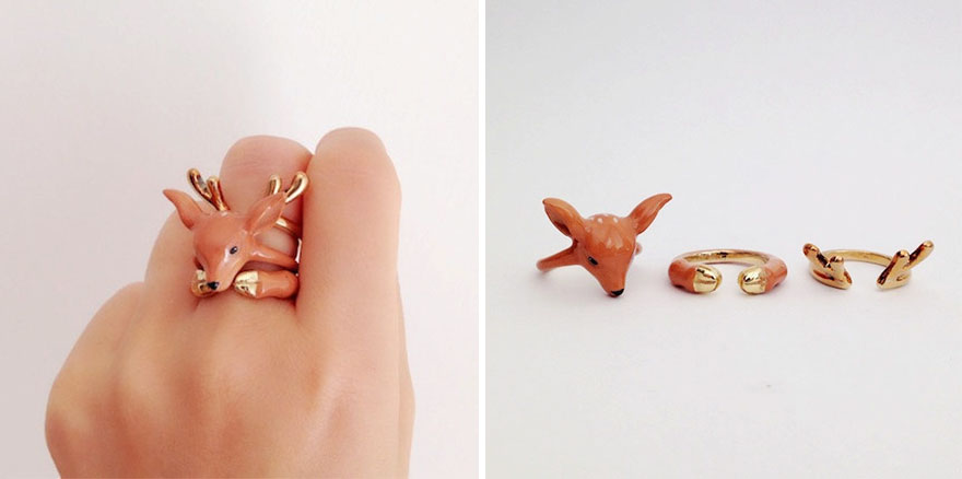 three-piece-animal-rings-maryloubangkok-2a