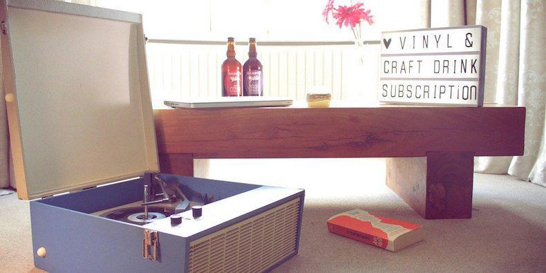 vinyl_beer
