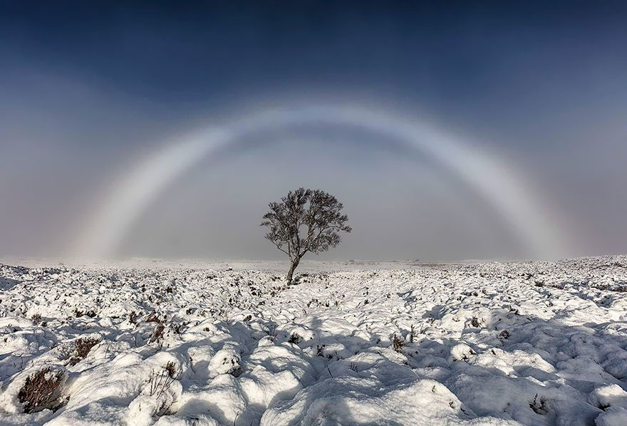 white-rainbow-melvin-nicholson-scotland-1