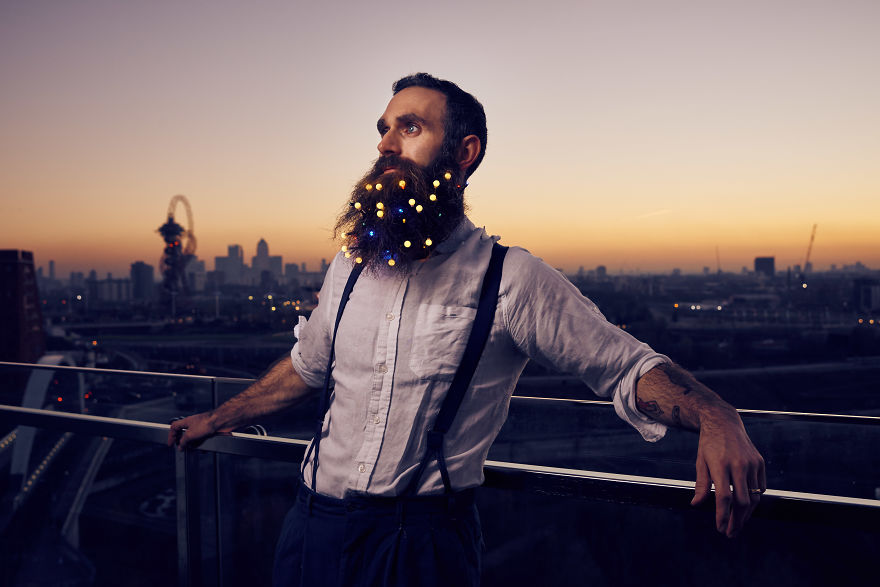 buck_hipster_beard_lights-3-of-11-5847feeb9927d__880