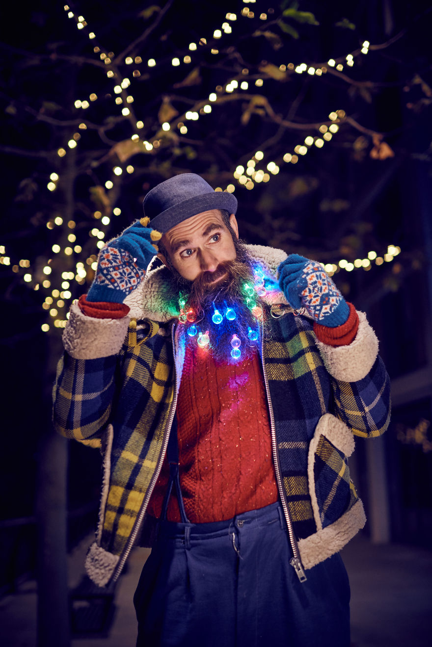 buck_hipster_beard_lights-9-of-11-5847ff05a878a__880