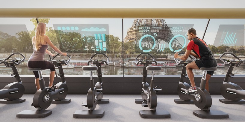 carlo-ratti-associati-paris-navigating-gym-project-02