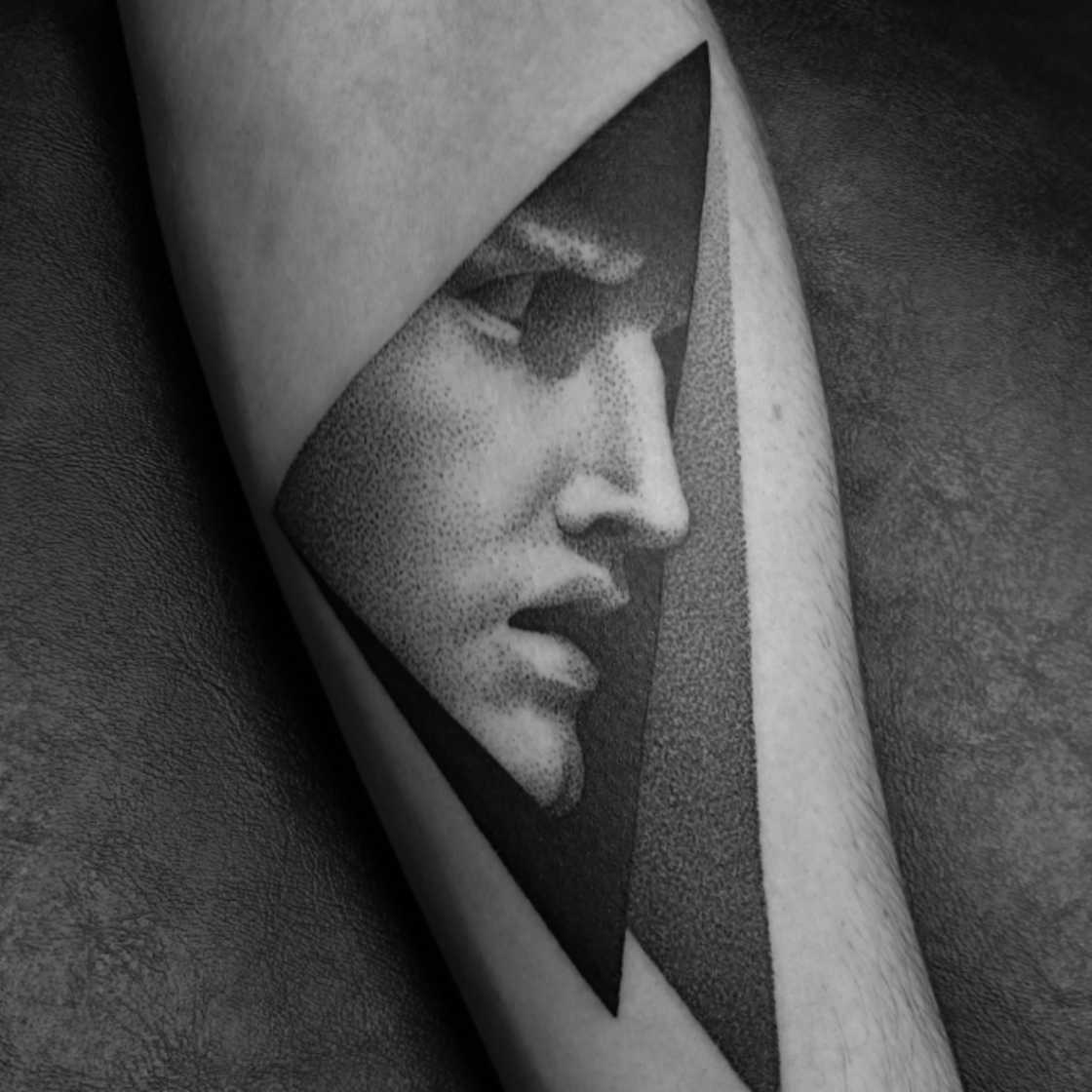 dotyk-dotwork-tattoo-13
