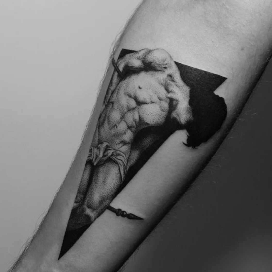 dotyk-dotwork-tattoo-18