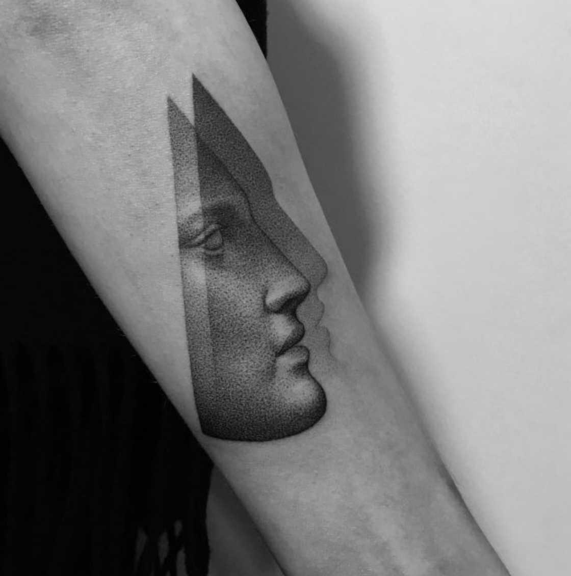 dotyk-dotwork-tattoo-25