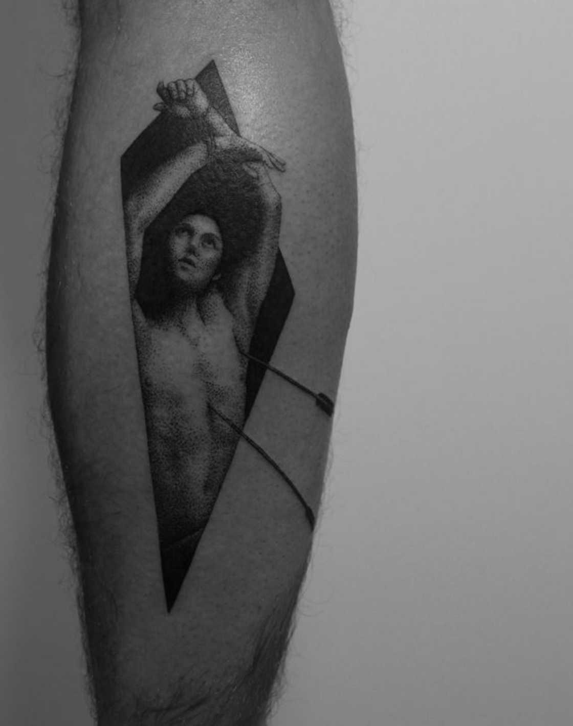 dotyk-dotwork-tattoo-9