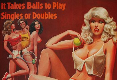 golden-age-of-porno-movie-posters-1-2