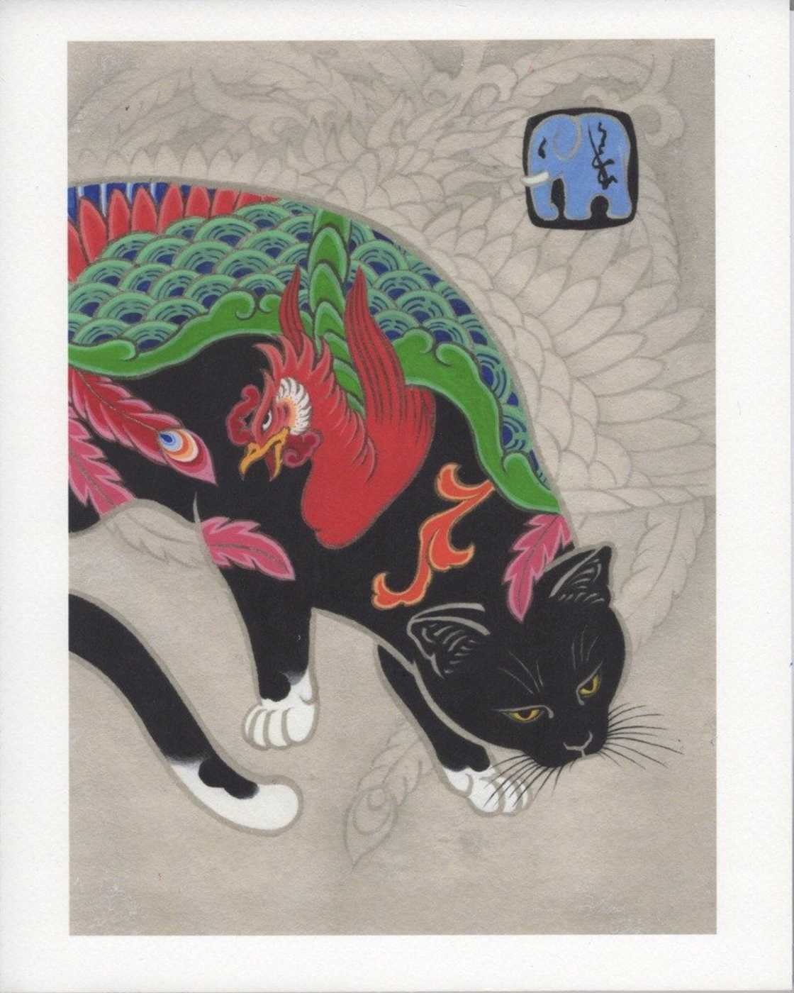 kazuaki-horitomo-cat-tattoo-21