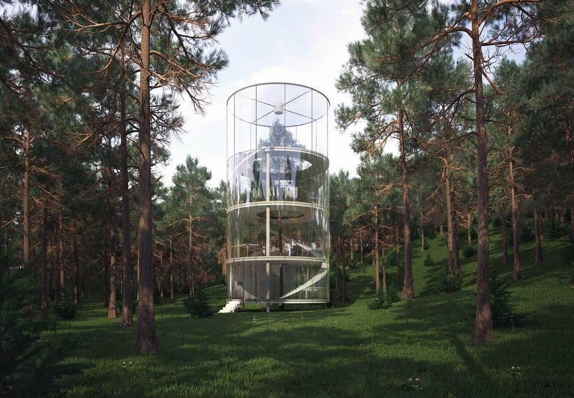 modern-tree-house-1