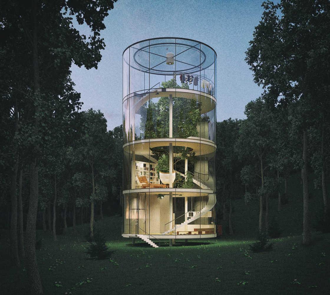 modern-tree-house-8
