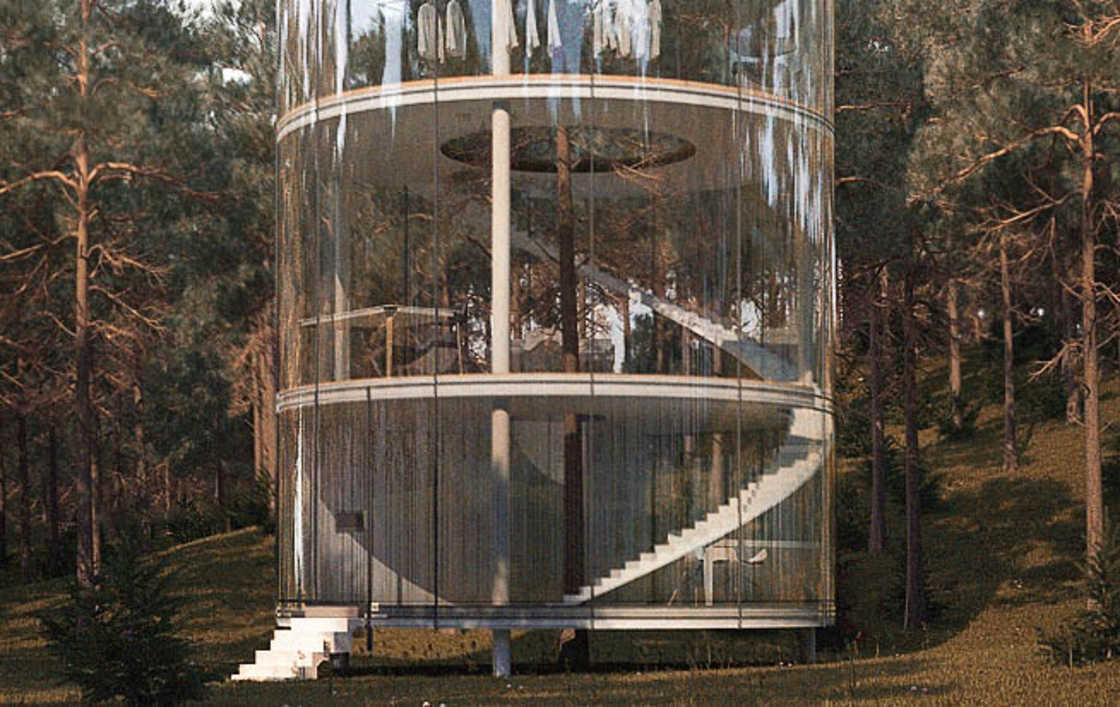 modern-tree-house-9