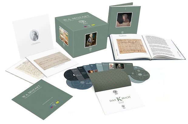mozart-box-set-artwork