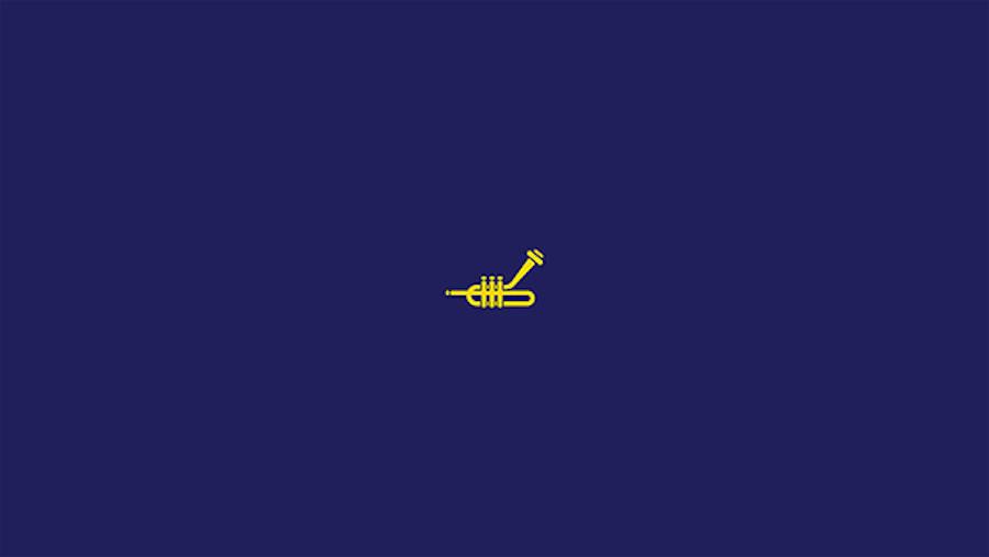 musicianshiddenillustrations3-900x507