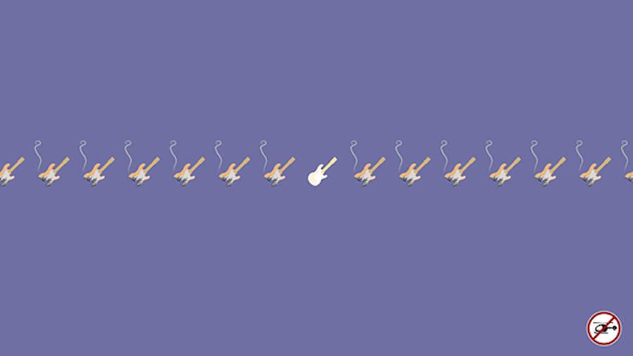 musicianshiddenillustrations4-900x507