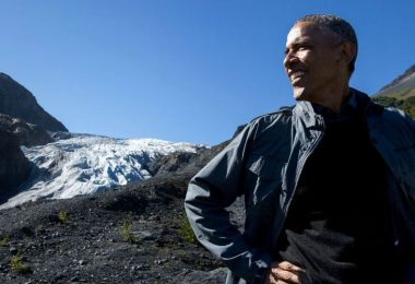 obama_arctic