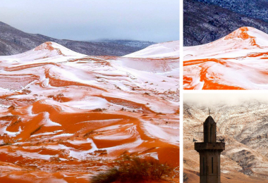 rare-snow-sahara-desert-geoff-robinson-fb2